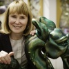 Augmented reality, CD-ROMS and ignoring collectible monsters: HitPoint Studios' new President details an AR future