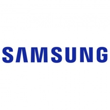 Samsung discontinues its streaming service PlayGalaxy Link