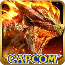 Monster Hunter Explore and IP licensing boost Capcom's mobile revenues to $21.9 million