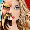 From snipers to sofas: The transformation of Glu Mobile