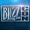 BlizzCon 2020 cancelled, digital event expected for early 2021