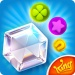 King soft-launches Royal Boulevard Saga again under new name Diamond Diaries Saga