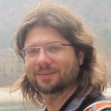 Flaregames appoints former PopCap Studio Director as Head of Studio