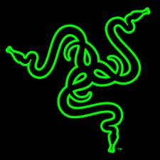 Razer applies for a digital bank license in Singapore