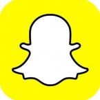 Mobile Games University: Snapchat Influencer Marketing