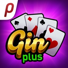Win-win: Peak Games sells its casual card game portfolio to Zynga for $100 million