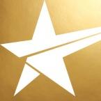 Pocket Gamer Mobile Games Awards 2019 winners revealed logo