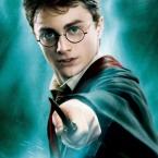 Jam City seals licensing deal for Harry Potter: Hogwarts Mystery mobile game logo