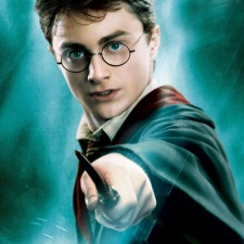 Pokemon GO developer Niantic making Harry Potter: Wizards Unite mobile game