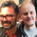 Unity hires two ex-Insomniac Games lead engineers to head up new Los Angeles studio