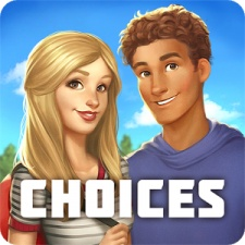 How does Choices: Stories You Play monetise? | Pocket Gamer