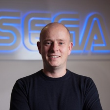 From Sonic Jump to Speed Battle: The story of Sega Hardlight