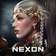 FIFA Online 3 M and Dark Avenger 3 boost Nexon's revenues to $532.9 million