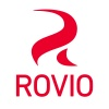 Rovio looking to sell over 30 per cent of its stake in streaming service Hatch