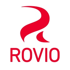 Rovio's games revenue increases 2.2 per cent year-on-year in Q2 2020