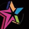 South Korea's biggest games conference G-STAR 2017 kicks off