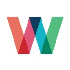 Wappier raises $4 million to enhance revenue and dataviz platform