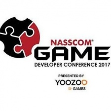 How has the Indian mobile games market progressed in 2017?