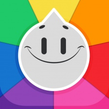 Trivia Crack clears 300 million downloads in time for its fourth birthday