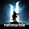 Netmarble's MMORPG Lineage 2 Revolution launches in the US and Europe