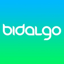 Bidalgo becomes Google's latest Premium Partner for Mobile Advertising