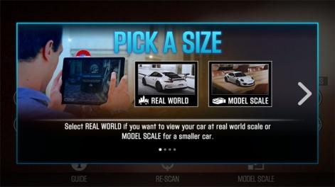 How a new AR mode could extend CSR Racing 2 | Pocket Gamer biz | PGbiz