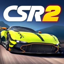 How a new AR mode could extend CSR Racing 2 from game into petrolhead status symbol app