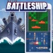 CoolGames partners with Hasbro to bring Battleship to Facebook Instant Games