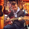Clash of Clans co-designer Lasse Louhento leaves Supercell after six years