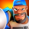 Game of the Week: Mighty Battles