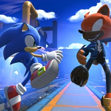 Sega and GetSocial study shows that social media is the way to go to engage players