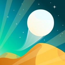 Weekly UK App Store charts: Voodoo's Dune! clings to the top spot