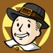 Behaviour Interactive shutters Santiago studio behind Fallout Shelter