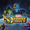Pokemon Go dev Niantic acquires Marvel Strike Force developer Seismic Games