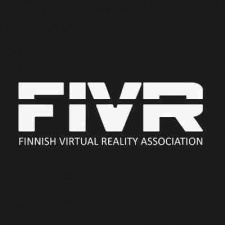 Finnish XR companies grew their revenues by almost 600% in 2016 compared to 2015