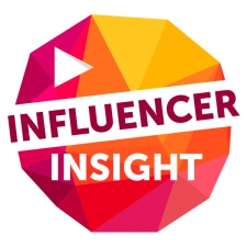 Join Supercell, ReelStyle, GameInfluencer, Matchmade, Yogscast, Space Ape and more for Influencer Insight at PG Connects London 2018