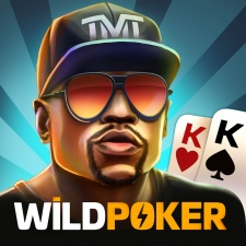 Floyd Mayweather becomes face of Playtrex's social casino game Wild Poker
