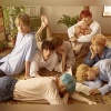 Netmarble teams with BTS for second game BTS Universe Story