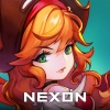 Nexon soft-launches card-based PvP game MapleStory Blitz