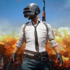 PlayerUnknown's Battlegrounds is coming to mobile through Tencent partnership