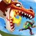 Ubisoft's Hungry Shark series swaps seas for skies in recently soft-launched Hungry Dragon