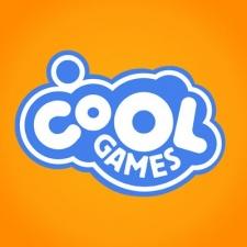 CoolGames brings classic puzzle game Tetris to Facebook's Instant Games platform