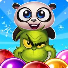 Panda pop game free download for mobile | Panda Pop Apk Game  2019-05-18