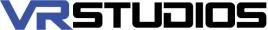 VRstudios, Inc. logo