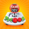 Greenheart Games loses 2,000 positive reviews for Game Dev Tycoon on Google Play under mysterious circumstances