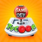 Game of the Week: Game Dev Tycoon