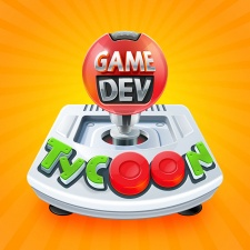 Game of the Week: Game Dev Tycoon