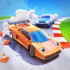 Finnish dev Immobile sells Early Access game SkidStorm to Cheetah Mobile after pirated version goes viral in China