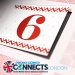 PG Connects Advent Day Six: ZPLAY, Snap, DeltaDNA, Exit Games, Outfit7, Google confirmed for new Developer Toolkit track