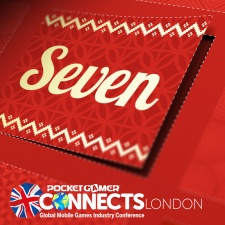 PG Connects Advent Day Seven: A speakavalanche from Rovio, Bandai Namco, NaturalMotion, Seriously, Nitro Games, PlayRaven, Gfinity, Lima Sky